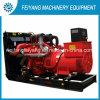 Diesel van Doosan Motor Aangedreven Generator 175kw/220kVA