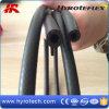 Slang van het Synthetische Rubber van de olie de Bestand/de Slang van de Brandstof