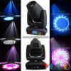 Луч Wash Spot Moving Head Stage Light Equipment 15r 330W