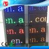 modulo rosso, verde e bianco del modulo della visualizzazione di LED della tabella di 16X32 LED di colore LED