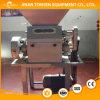 800kg/H-1000kg/Hモルトフライス盤またはビールビール醸造所装置の補助者