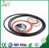 FKM силиконовой резины EPDM красный/зеленый и коричневый/уплотнительное кольцо черного цвета