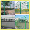 Cerca del marco Fence/Frame (ISO9001: 2000)