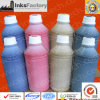 De Oplosbare Inkt Eco van Mutoh VJ1324/VJ1624/VJ1638/VJ2638 (Si-mu-ES3003#)