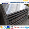 Hoja de acero inoxidable laminada en caliente de ASTM (201 202)