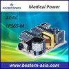 60W医学の電源(LPS65-M)