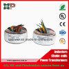Transformador de potencia toroidal de la salida multi del certificado de SGS/UL