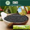 Il carbonio di Kingeta ha basato il fertilizzante composto NPK 8-6-18
