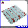 Anti doppio nastro protettivo laterale autoadesivo statico su ordinazione per metallo