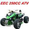 250CC ATV que compite con automático (MC-388)