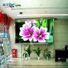 Affichage LED P3.91 pour la location et installation fixe de l'utilisation