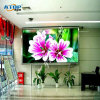 LED Display P3.91 voor Rental en Fixed Installation Usage