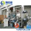 Industriële HDPE LDPE pp PE Pulverizer van het Polymeer van het Propeen van de Molenaar van pvc voor Verkoop