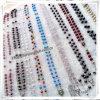 Bijoux, Ensemble de Bijoux, Bijoux de Mode, Bracelet, Collier, Collier de Mode, Chapelet (IO-cr_samples)