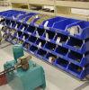 Pilha e Hang Storage Bin, Storage Bin, Plastic Box (Pk006)