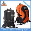 La course de déplacement multifonctionnelle folâtre la hausse augmentant le sac de sac à dos