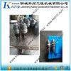 Инструменты Kt 3070. круглого учредительства хвостовика Drilling