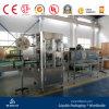 PVC Shrink Sleeve Labeling Machine de professionnel et de Fast Speed Bottle