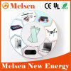 OEM 3.2V 2200mAh LiFePO4 Li 이온 Battery Cell