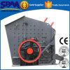 2018 de Nieuwe Clinker van het Cement Installatie van de Maalmachine van het Effect/van de Maalmachine van het Cement