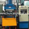 Gummieinspritzung-Druck-Formteil-Maschine