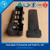 Caixa de junção para a peça de HOWO T7h A7 (WG9925771005 WG9925771006)
