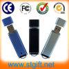 2014 migliore Sell memoria Flash del USB Stick High Speed del ~ 1GB e 2GB 32GB di Capacity