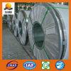 Heiße eingetauchte galvanisierte Stahlhauptspule vom China-Hersteller