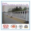 Frontière de sécurité de diviseur de Traffice de route urbaine