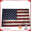 米国は熱い販売プリントマットのホーム装飾プリント敷物にフラグを付ける