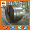 Galvanisierte Stahlspulen-Blatt-Vollkommenheits-Qualitätsgi-Spule