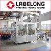 der Kapazitäts-26000bph Wasser-Plombenmaschinerie voll automatische reine