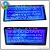 Bessere Htn Bule Hintergrund LCD-Bildschirmanzeige