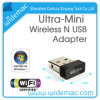 переходника USB радиотелеграфа 150m миниые/Dongle WiFi Adapter/USB (SL-1501N)