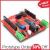 La impresión de circuitos electrónicos 94V0 alta calidad de Electrónica de Consumo
