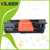 Cartucho de tonalizador compatível Tk-340 do laser Tk-341 Tk-342 Tk-343 Tk-344 para Kyocera Fs-2020d