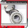 Buy Direct From China Wholesale 32315 Taper Roller Bearing
