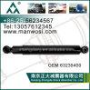 Stoßdämpfer 63235400 für Benz-LKW-Stoßdämpfer