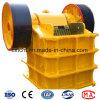 Pex kleiner Granit-Steinzerquetschengeräten-Kiefer-Steinzerkleinerungsmaschine
