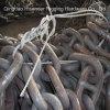 Анкерная цепь стержня, цепь Studless, удя цепь, цепь рыболовной сети