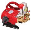 Pulvérisateur d'alimentation électrique et pompe à eau (SYSTÈME D'EXPLOITATION-22B1/N)