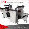 Multilayer máquina laminadora