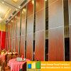 Funktionelles Exhibition Partition Walls und Raum Dividers Precise Welding