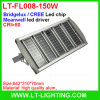 Bridgelux LED Flood Light 150W (Lt.-fl008-150)