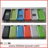 Battery extendido Charger Caso, Power Pack Caso para el iPhone 5c (TP-2014)