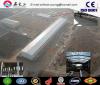 Materiales de construcción de acero urbanizados de la columna/taller prefabricado de la estructura de acero, almacén (JW-16295)