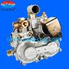 트럭 큰 엔진 8cyl 엔진을%s CNG 규칙 흡진기