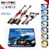 12V 35W / 75W Xenon Kit H4 H7 9005 9006 HID D1s 55W Iluminação Lastro