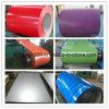 Corrugated Sheet/Grade Ccgc Steel Coilsのための安いPrice Highquality PPGI Coils Price/PPGI