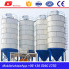 El mejor silo de cemento de acero del precio 100ton para la venta (SNC100)